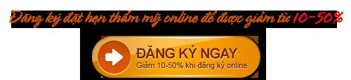 đăng ký tư vấn trực tuyến